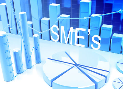SMEs Driving the Economy