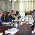 The American Chamber of Commerce in Uganda leads US Delegation to Visit UIA