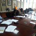 Preparatory meetings for the 2nd Kampala PE/VC Conference