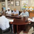 Sudan delegates attracted by Uganda's mineral sector