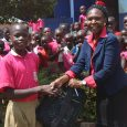 Distribution of CSR materials in the KIBP Suburbs