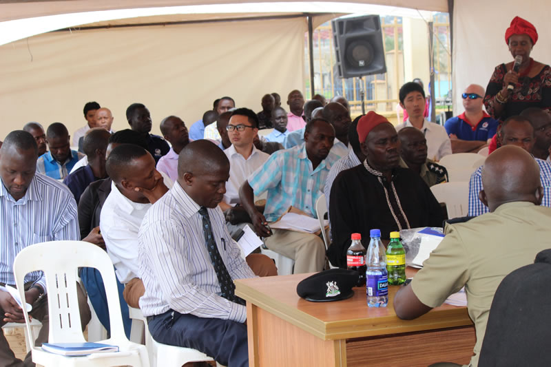 uganda-investment-authority-security-meeting-at-kibp