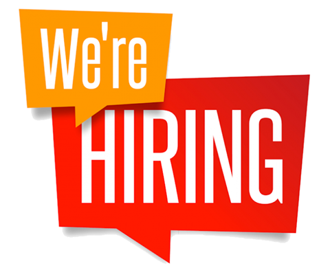 (Closed)Various Vacancies –  Media Relations, Park Managers and Administrative Assistants (Stores & Front Office)